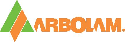 Arbolam Orman Ürünleri San. Tic. Ltd. Şti Logo